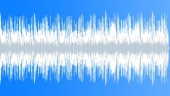 Rock Invictus (30-secs version) Stock Music