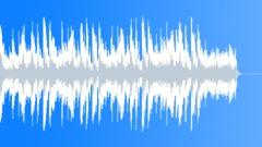 Rock Invictus (Stinger 02) Stock Music