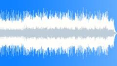 Stock Music of Surge (60-secs version)