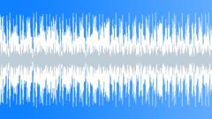 Stock Music of Thunder (Loop 04)