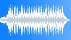 Dive Into the Deep (30-secs version) Arkistomusiikki