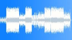 Dive Into the Deep (No Vocal) Arkistomusiikki