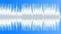 Stock Music of Popsicle (60-secs version)