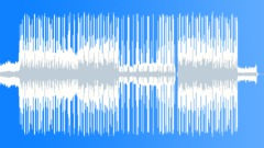 Stock Music of Popsicle (Underscore version)