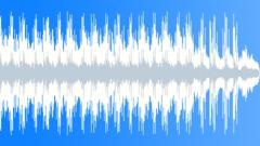 UK Chillax (30-secs version) - stock music