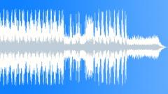 UK Chillax (60-secs version) - stock music