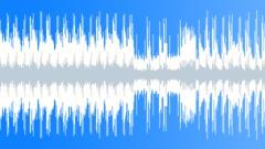 UK Chillax (Loop 01) Stock Music