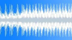 UK Chillax (Loop 02) - stock music