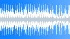 UK Chillax (Loop 03) - stock music