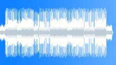 UK Chillax (Underscore version) - stock music