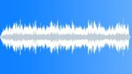 Stock Sound Effects of Didgeridoo Haunting Drone