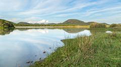 Stock Photo of Mokolodi Nature Reserve