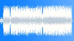 Boogie Times (Underscore version) - stock music