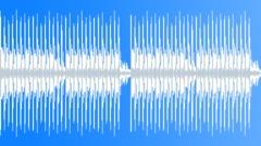 Stock Music of Funky Juice (Loop 02)