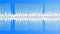 Stock Music of Pop City (Loop 03)