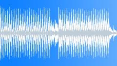 Stock Music of Street Party (30-secs version)