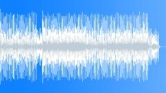 Stock Music of Street Party (60-secs version)