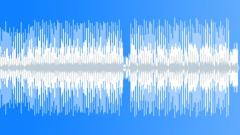 Stock Music of Tweak It (60-secs version)