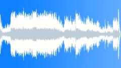 Stock Music of Mission Alpha (60-secs version 1)