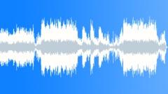 Mission Alpha (No Choir No Drums) Arkistomusiikki