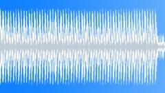 Dancing Atoms (30-secs version) Stock Music