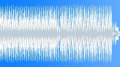New Dance (30-secs version) - stock music