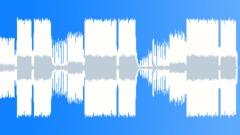 K Pop Fever - stock music