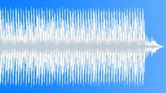 Countdown (30-secs version) - stock music