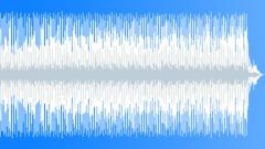 Countdown (60-secs version) - stock music