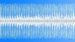 Stock Music of Countdown (Loop 03)