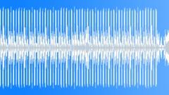 Groove Station (Loop 01) - stock music