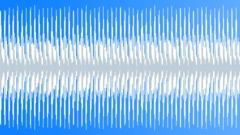 Stock Music of Iron Move (Loop 01)