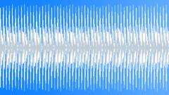 Stock Music of Iron Move (Loop 03)