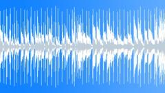 Stock Music of Feelgood Morning (Loop 02)