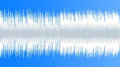Club Attack (Loop 02) Stock Music