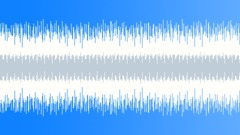 Stock Music of Code Red (Loop 01)