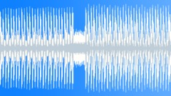 Stock Music of Falling Back (Loop 02)