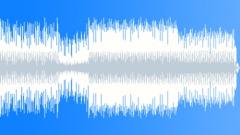 Sunlight (60-secs version) - stock music