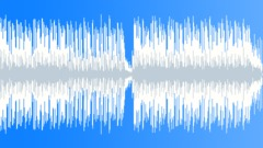 Stock Music of Born To Perform (60-secs version)