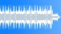 Blue Marine (30-secs version) Arkistomusiikki