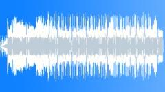 Blue Marine (60-secs version) Arkistomusiikki