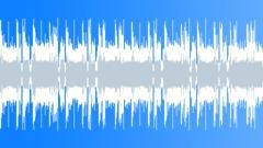 Blue Marine (Loop 01) Stock Music