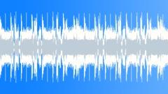Blue Marine (Loop 02) Arkistomusiikki