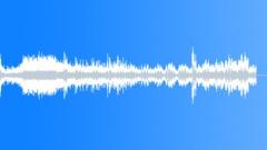 Blue Marine (Stinger 02) Arkistomusiikki