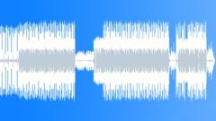 Blue Marine (Underscore version 2) Stock Music