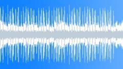 Bubble Gum Kiss (Loop 02) - stock music