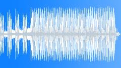 Dance Train (30-secs version) Stock Music