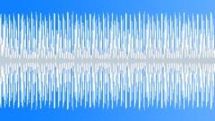 Dance Train (Loop 02) Stock Music
