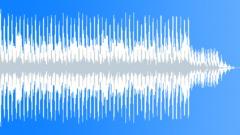 Stock Music of Ibiza Summer (30-secs version)