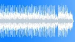 Stock Music of Ibiza Summer (60-secs version)
